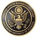 Southern District of Florida   United States Bankruptcy Court